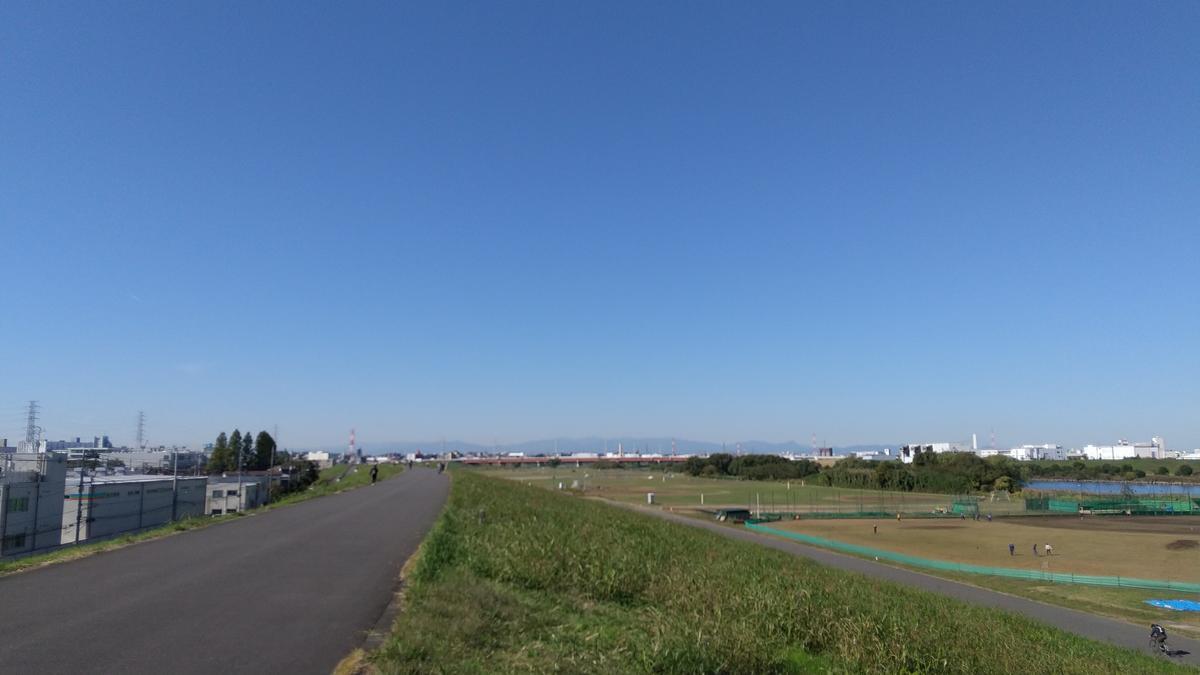 f:id:genta-san:20201105174811j:plain