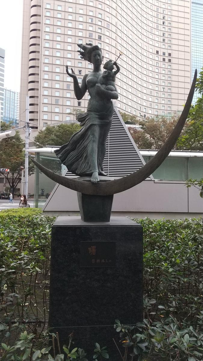 f:id:genta-san:20201106214719j:plain