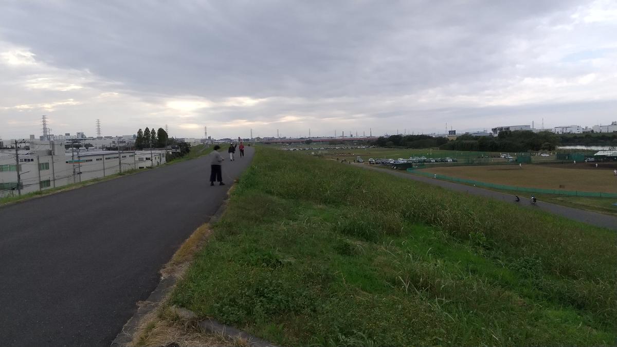 f:id:genta-san:20201108163807j:plain