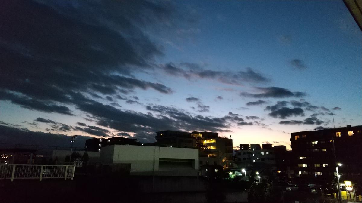 f:id:genta-san:20201110184521j:plain