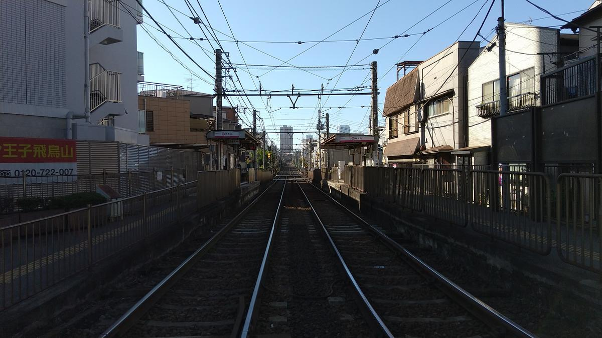 f:id:genta-san:20201114123814j:plain