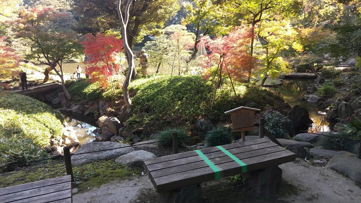 f:id:genta-san:20201114125631j:plain