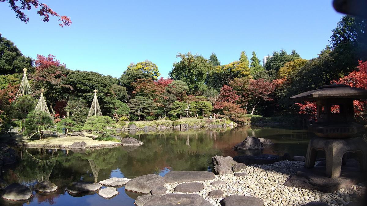 f:id:genta-san:20201114130040j:plain