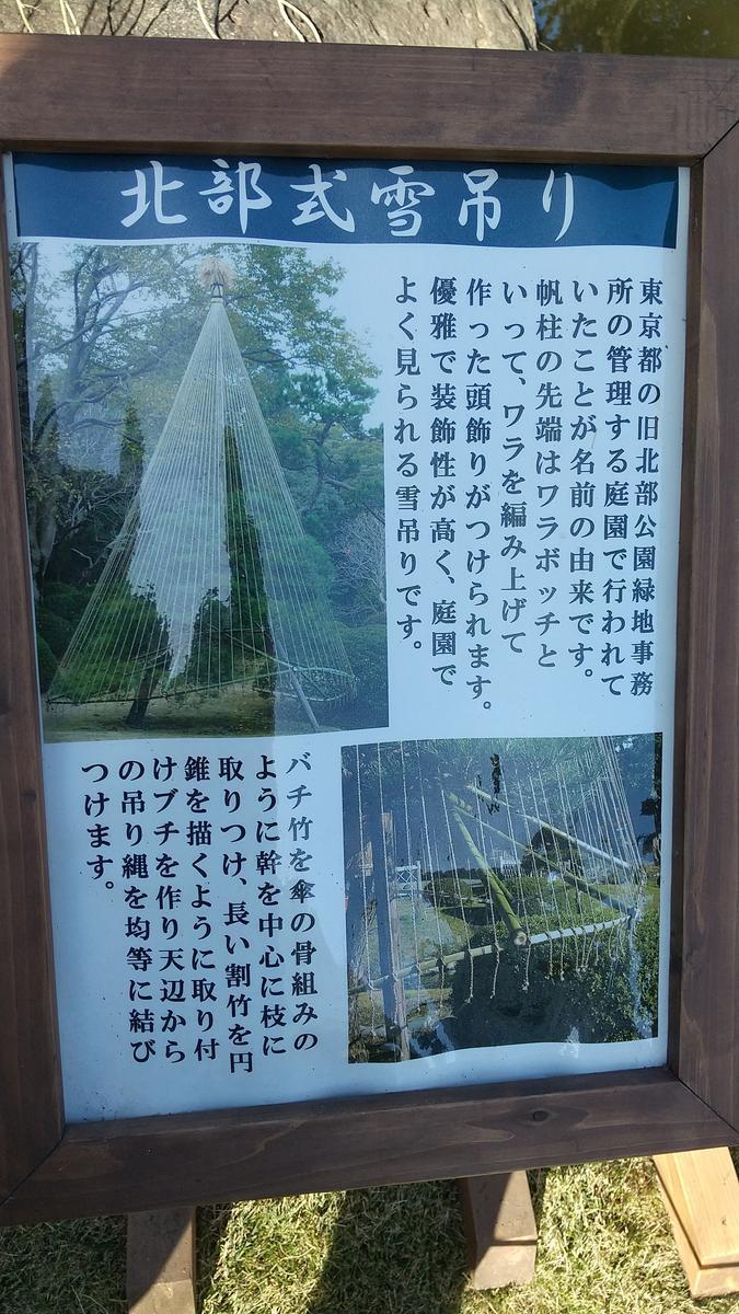 f:id:genta-san:20201114130441j:plain