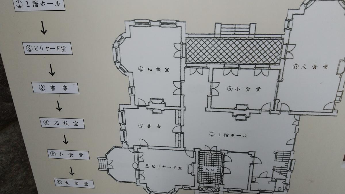 f:id:genta-san:20201114130830j:plain