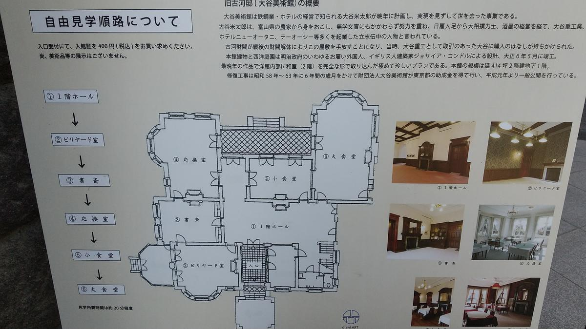 f:id:genta-san:20201114130859j:plain