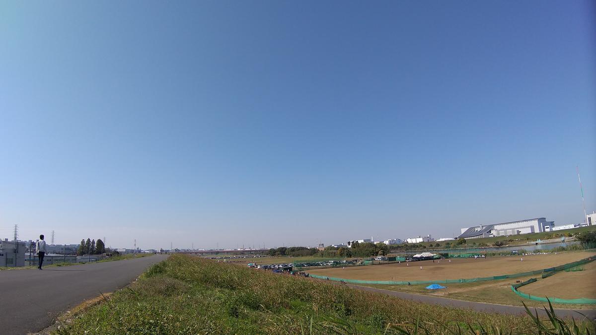 f:id:genta-san:20201115123636j:plain