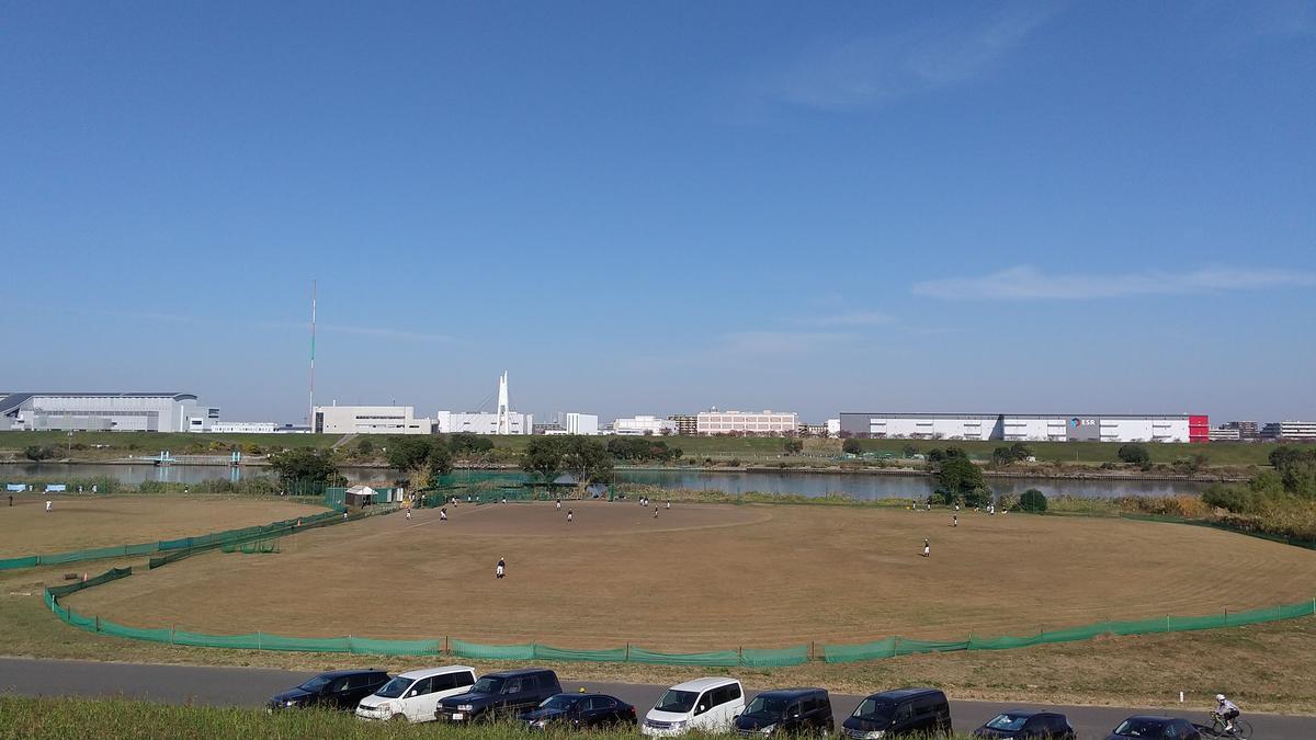 f:id:genta-san:20201115124133j:plain