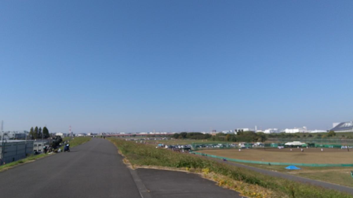 f:id:genta-san:20201115124154j:plain