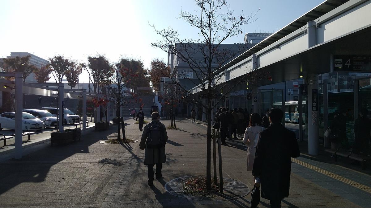 f:id:genta-san:20201116124622j:plain