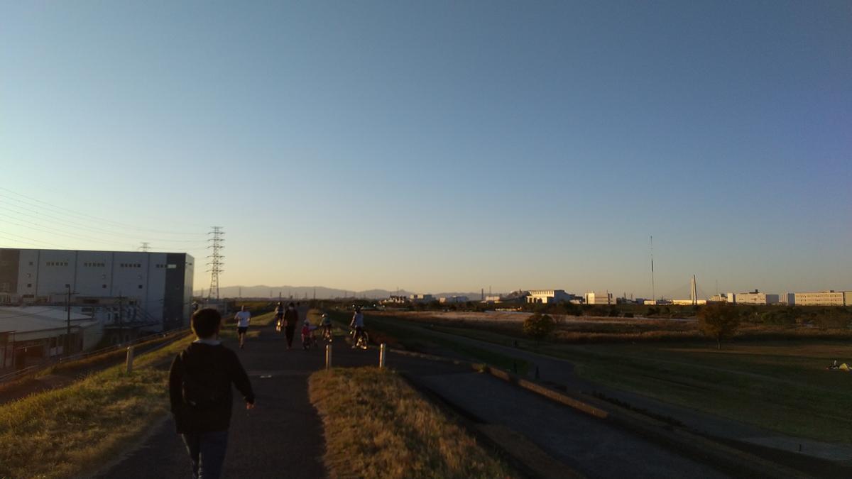 f:id:genta-san:20201121172259j:plain