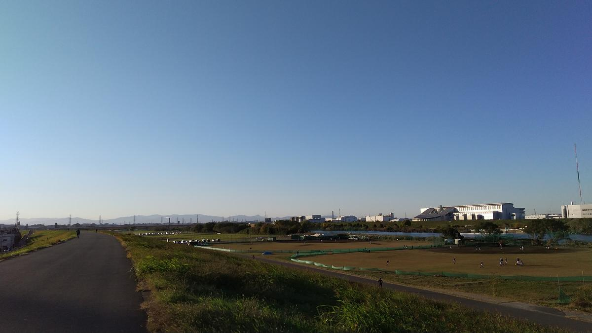 f:id:genta-san:20201121172428j:plain