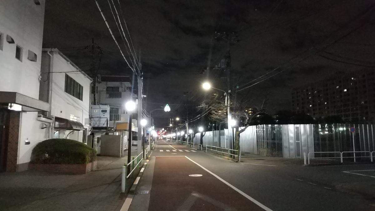f:id:genta-san:20201124182543j:plain