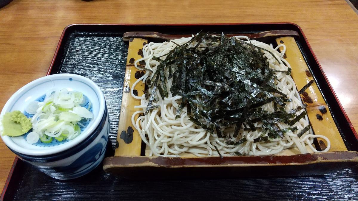 f:id:genta-san:20201124182601j:plain