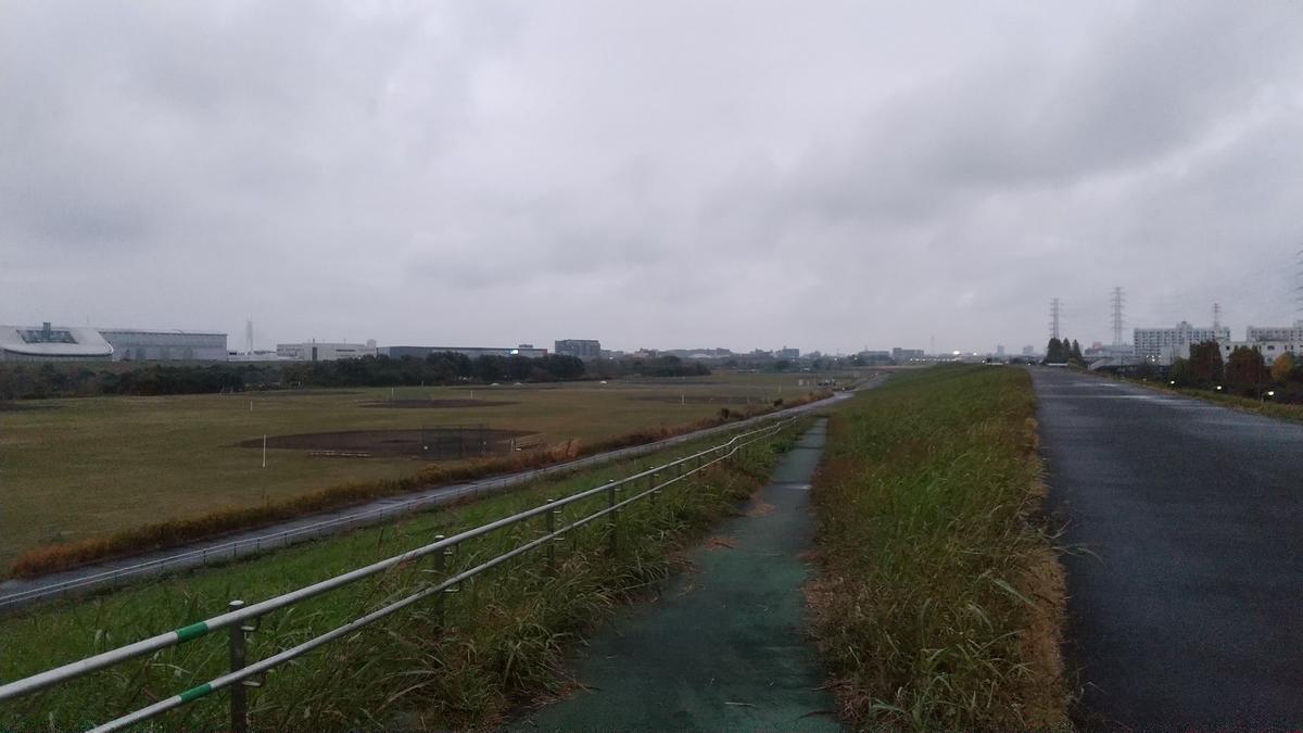 f:id:genta-san:20201125164541j:plain