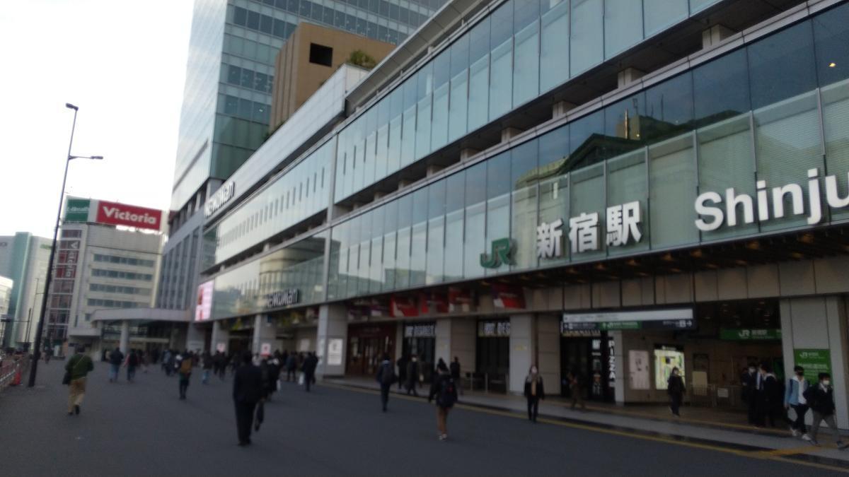 f:id:genta-san:20201127132306j:plain
