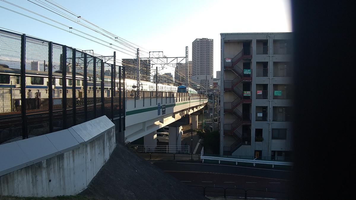f:id:genta-san:20201128213341j:plain