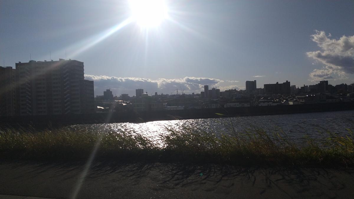 f:id:genta-san:20201128213727j:plain