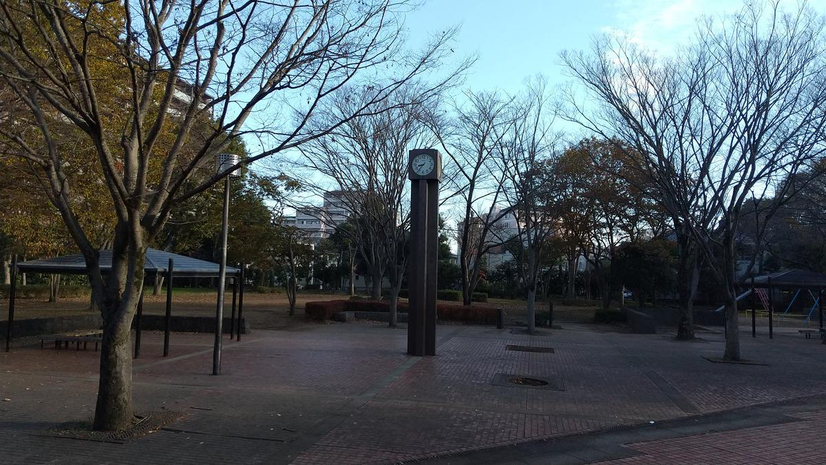 f:id:genta-san:20201130091925j:plain