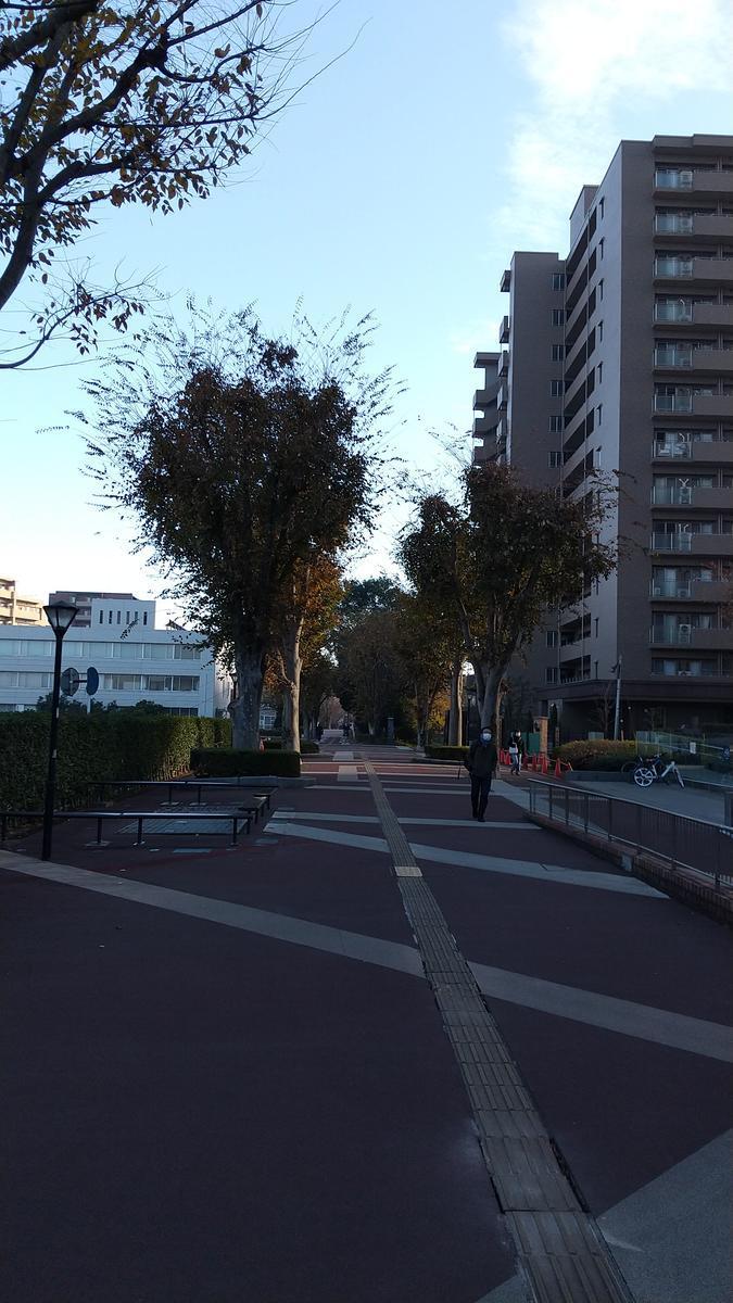 f:id:genta-san:20201130092011j:plain