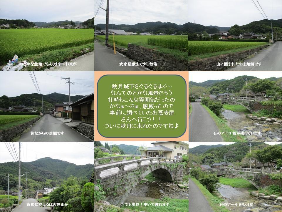 f:id:genta-san:20201201101906j:plain