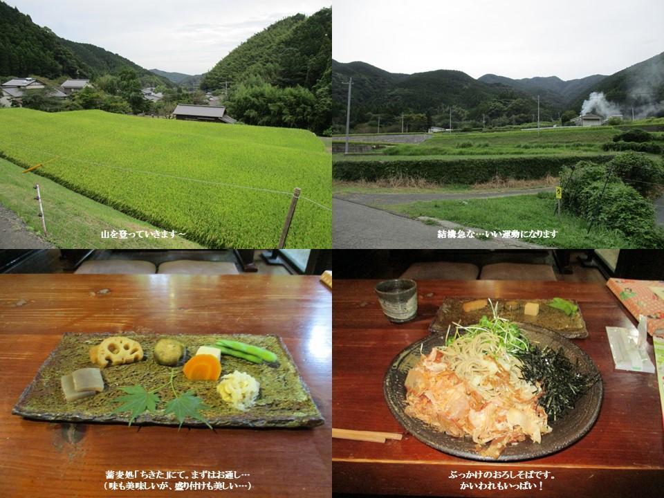 f:id:genta-san:20201201101910j:plain