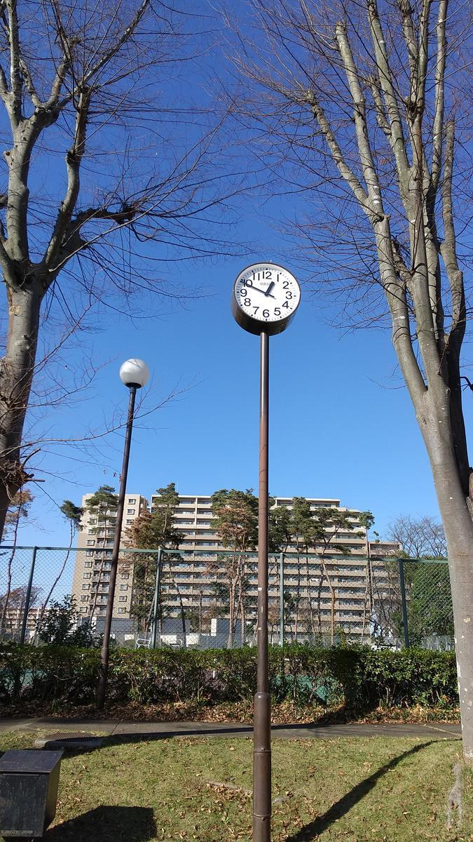 f:id:genta-san:20201201180911j:plain