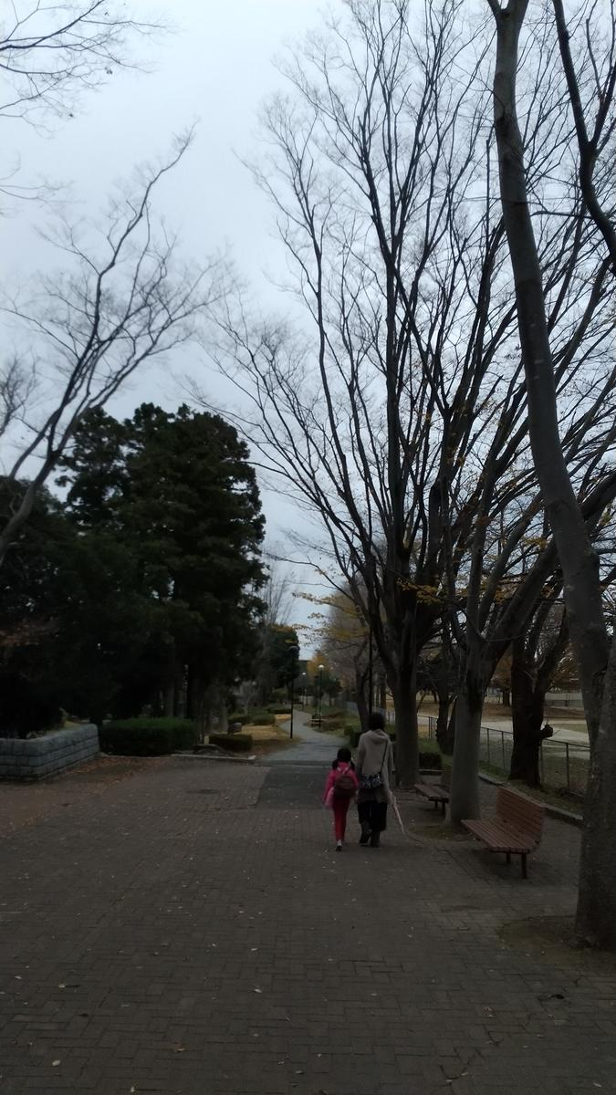 f:id:genta-san:20201202181341j:plain