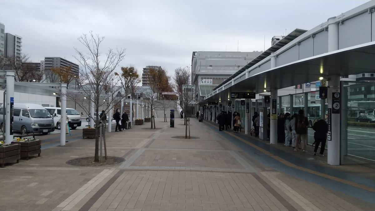 f:id:genta-san:20201202181731j:plain