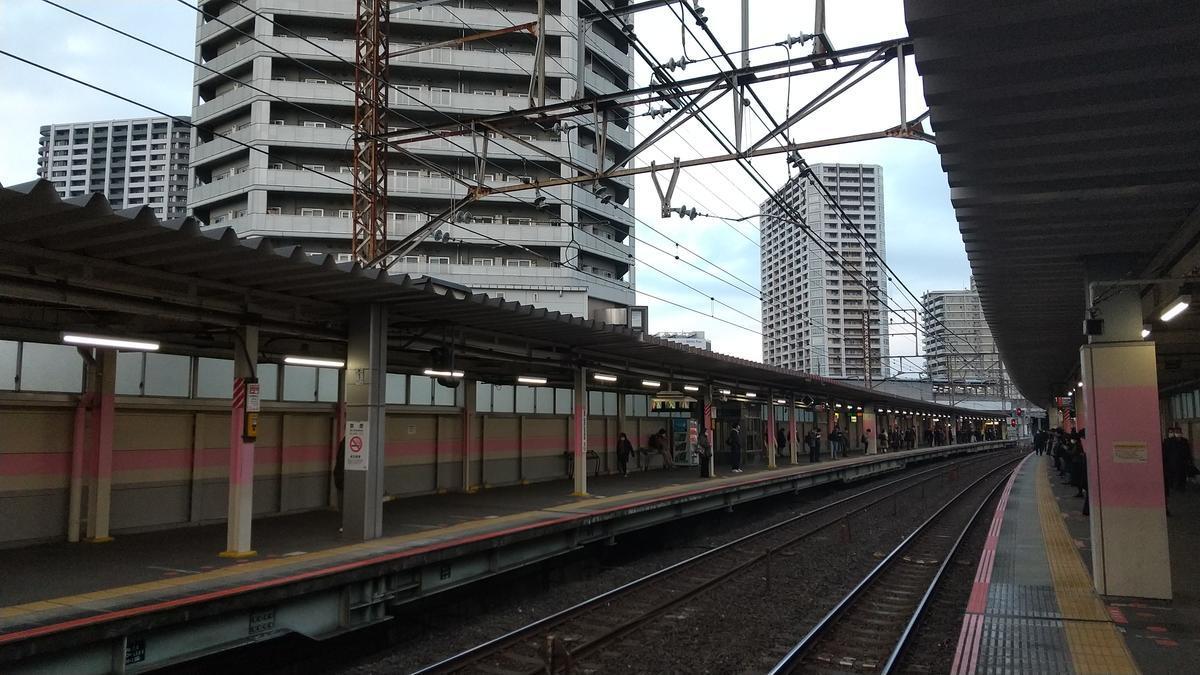 f:id:genta-san:20201202181746j:plain