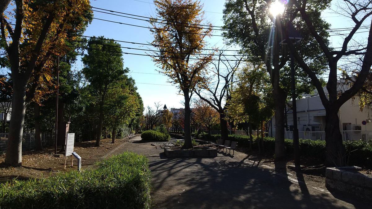 f:id:genta-san:20201204172136j:plain