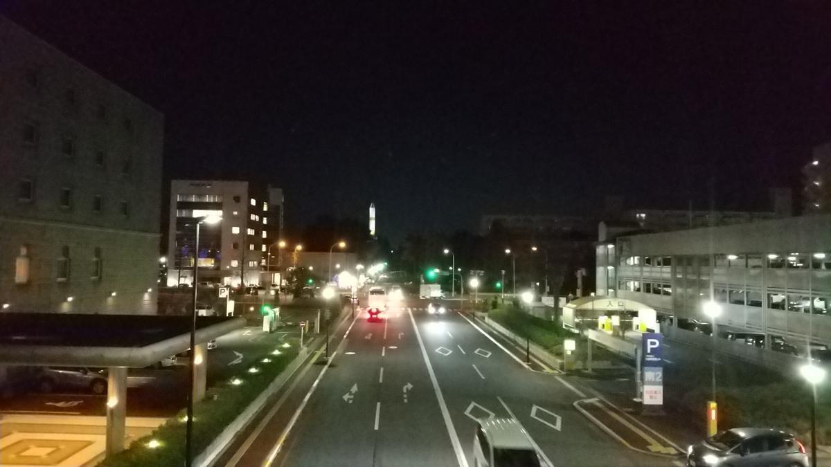 f:id:genta-san:20201207181011j:plain