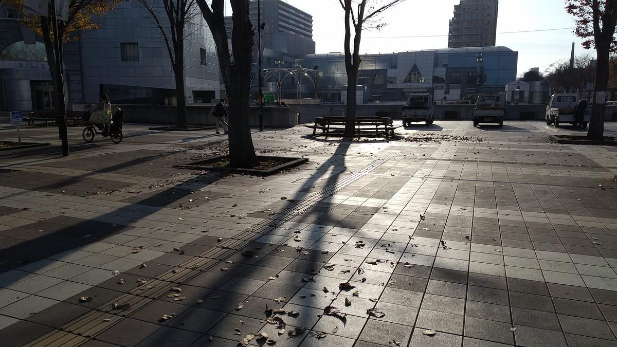 f:id:genta-san:20201207181529j:plain