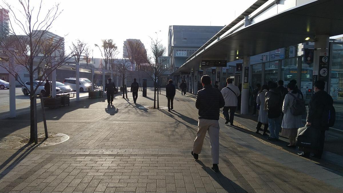 f:id:genta-san:20201207181608j:plain