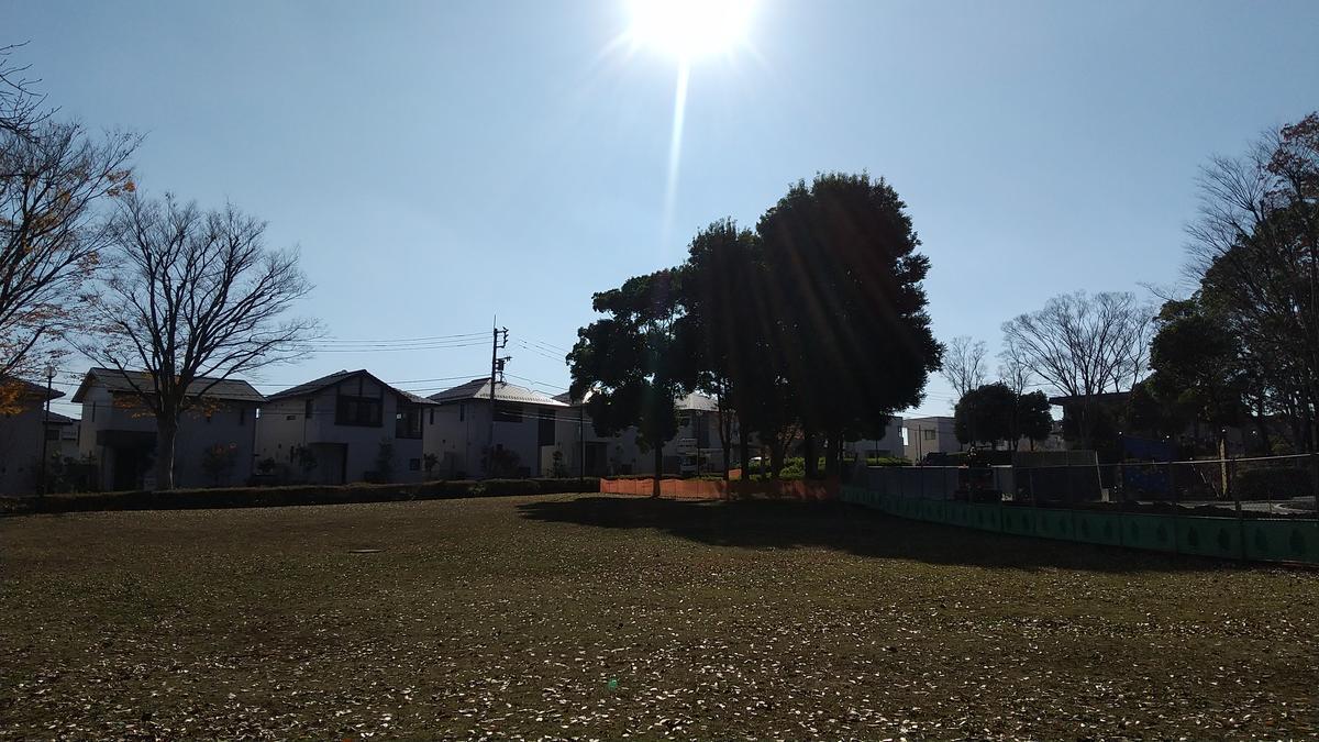 f:id:genta-san:20201208181048j:plain