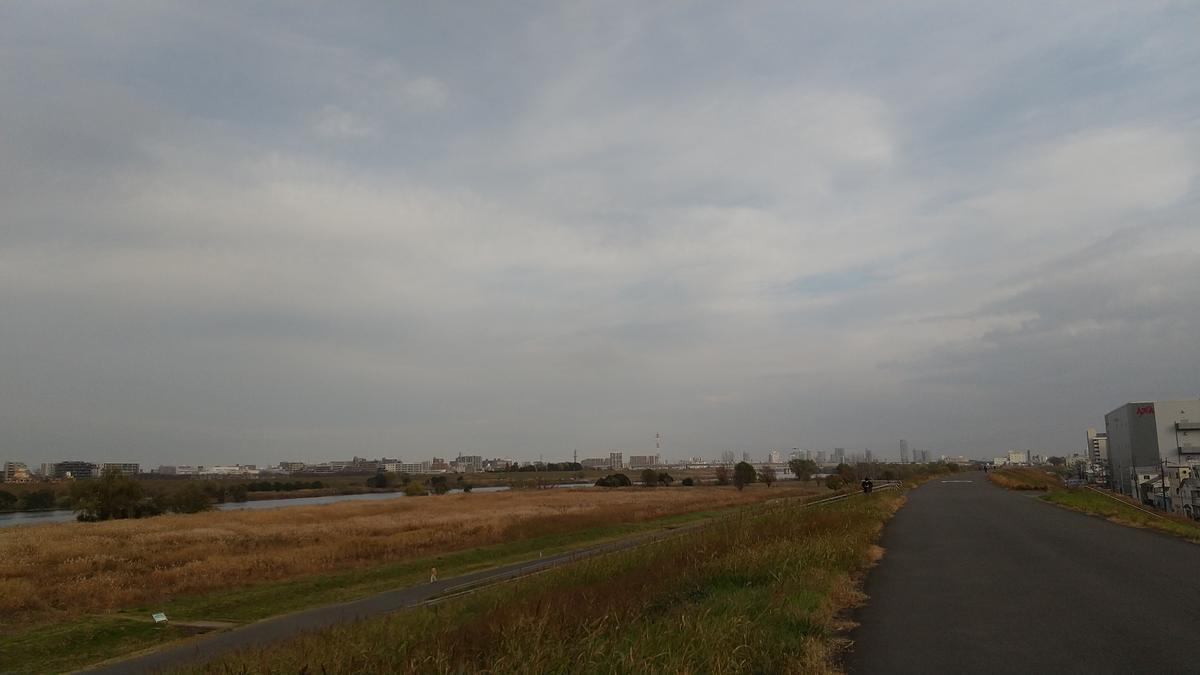 f:id:genta-san:20201211161135j:plain