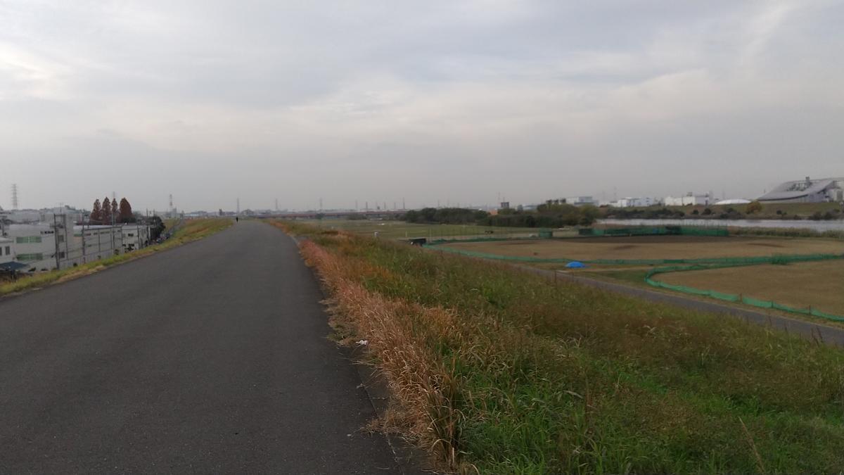 f:id:genta-san:20201211161210j:plain
