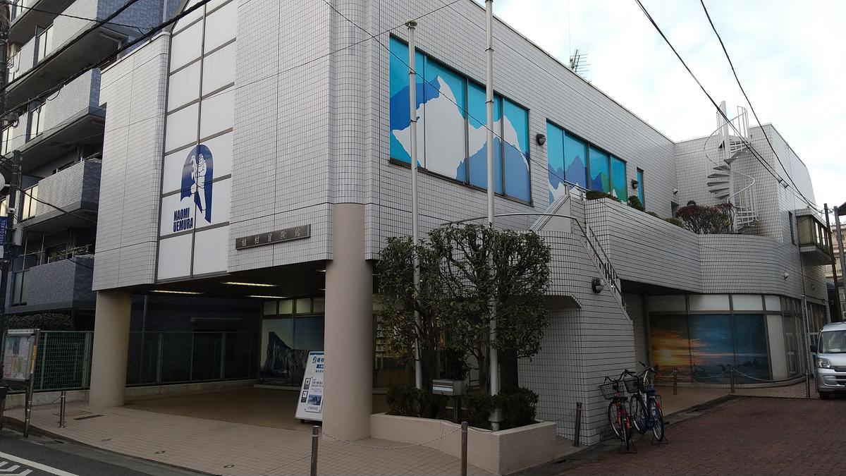 f:id:genta-san:20201212170841j:plain
