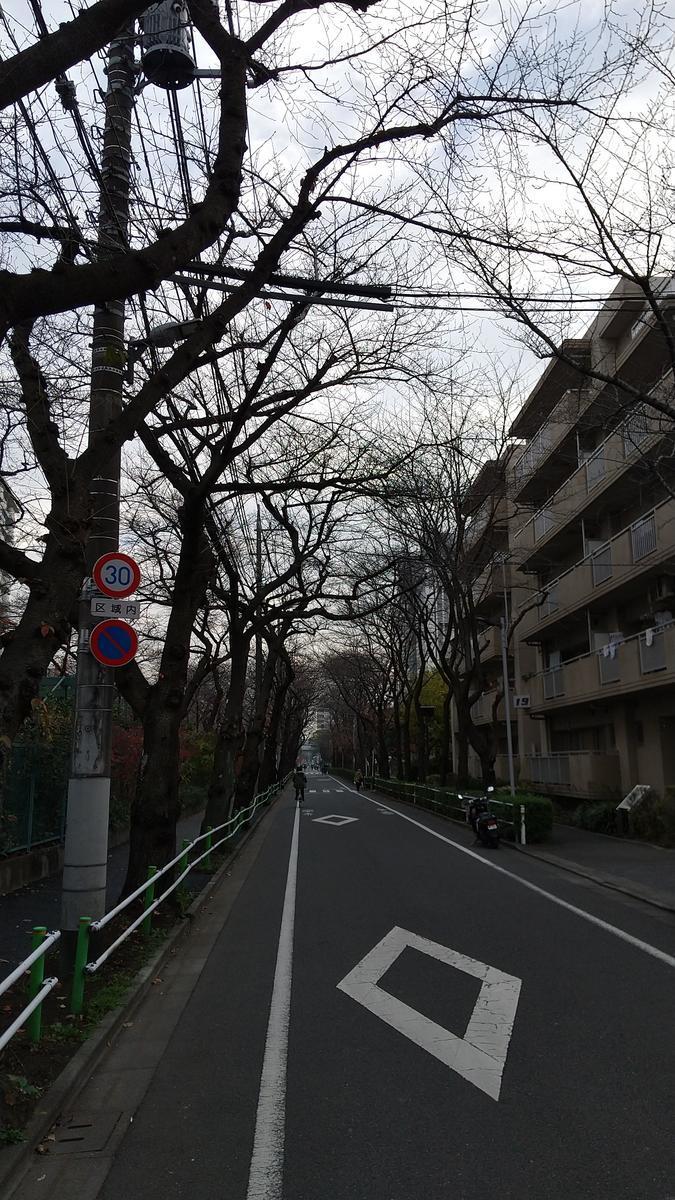 f:id:genta-san:20201212171405j:plain