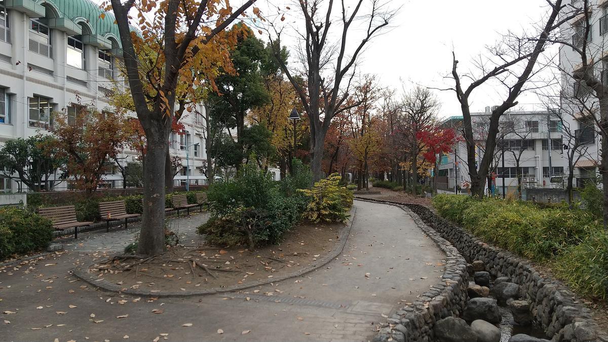 f:id:genta-san:20201212171509j:plain