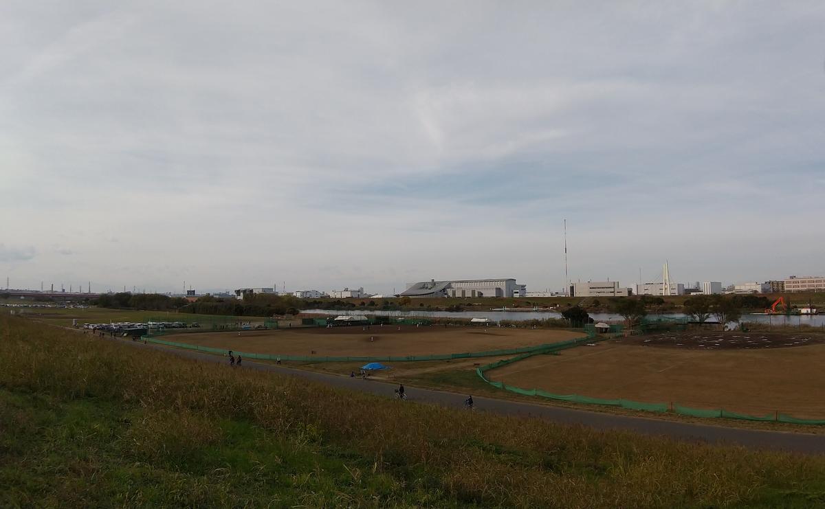 f:id:genta-san:20201213165122j:plain