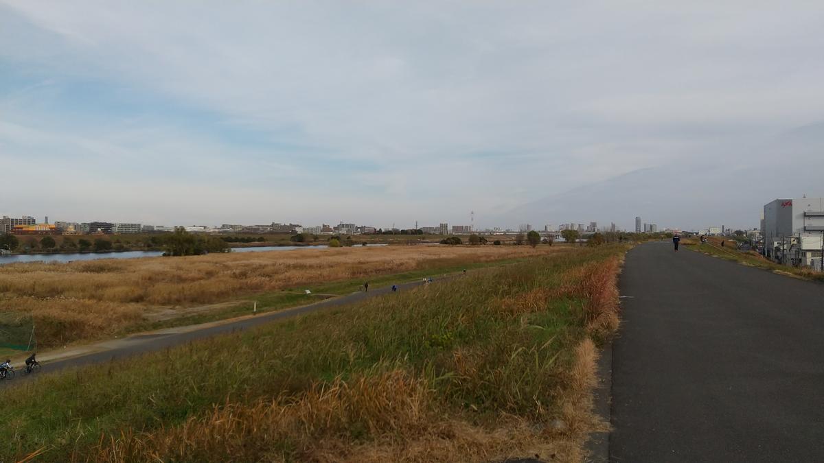 f:id:genta-san:20201213165549j:plain