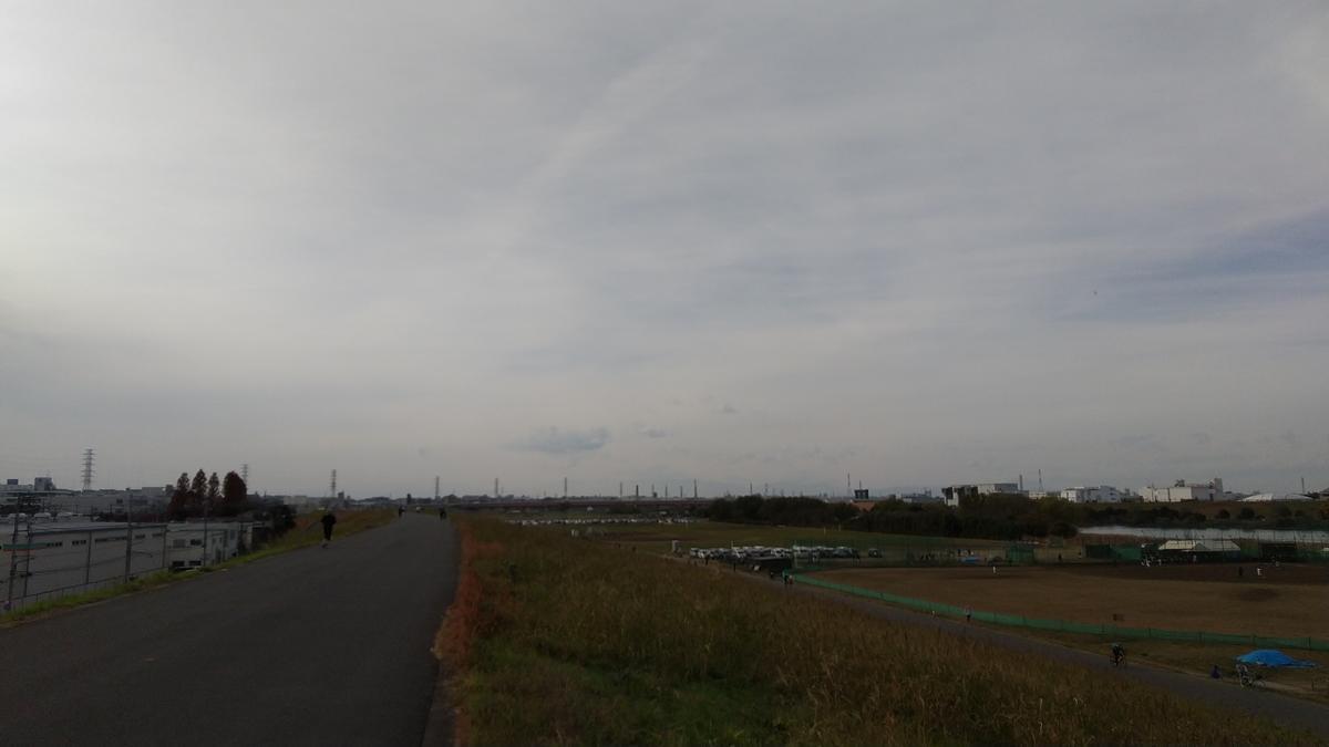 f:id:genta-san:20201213165611j:plain