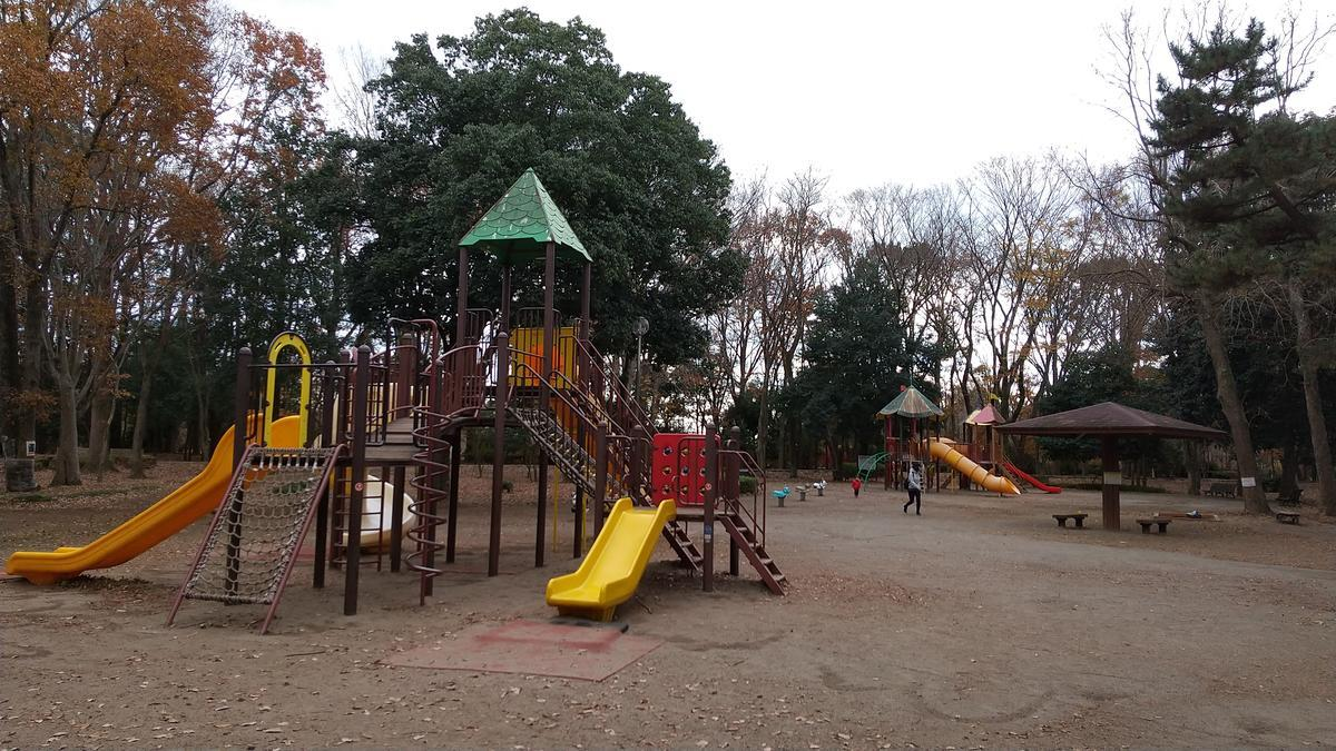 f:id:genta-san:20201214174652j:plain