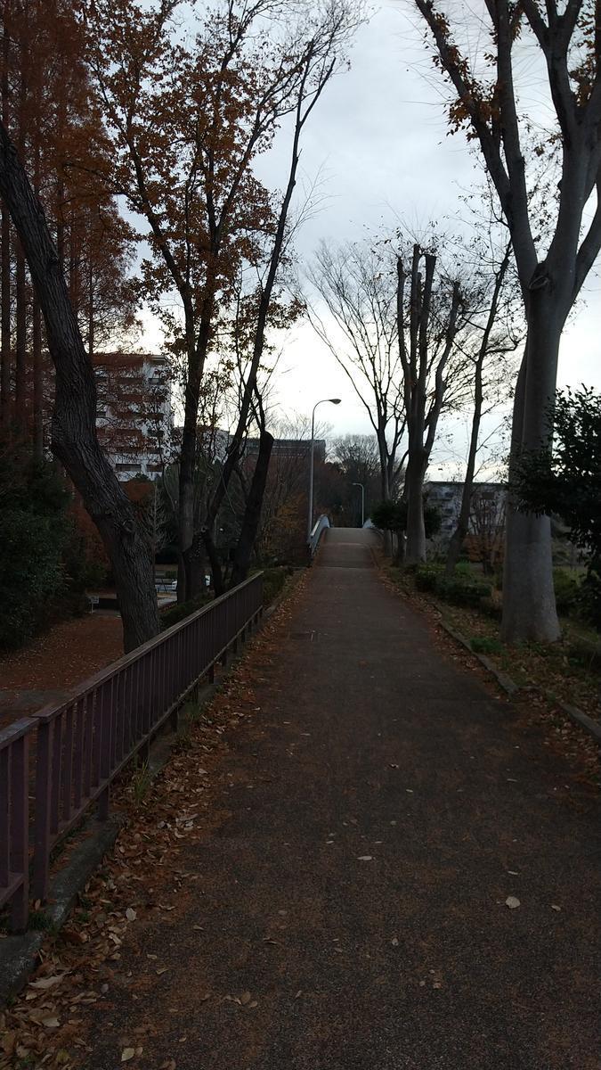 f:id:genta-san:20201214175226j:plain