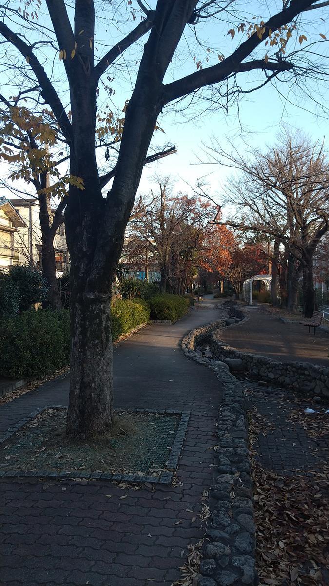 f:id:genta-san:20201215131430j:plain