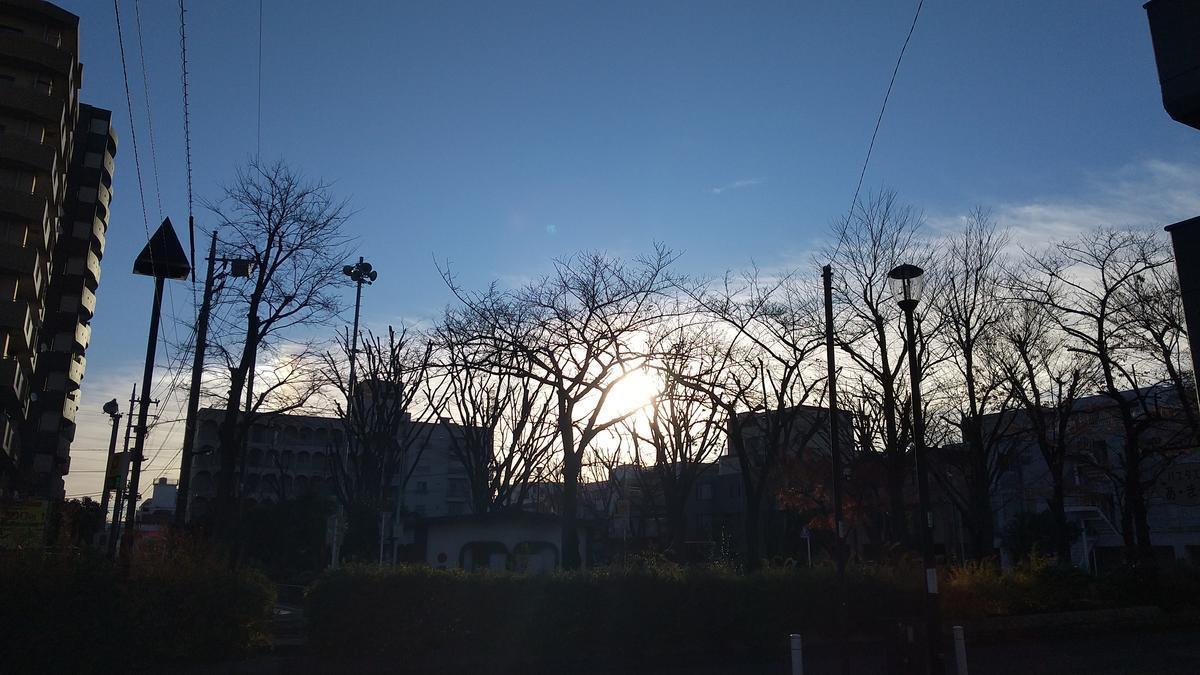 f:id:genta-san:20201215131456j:plain