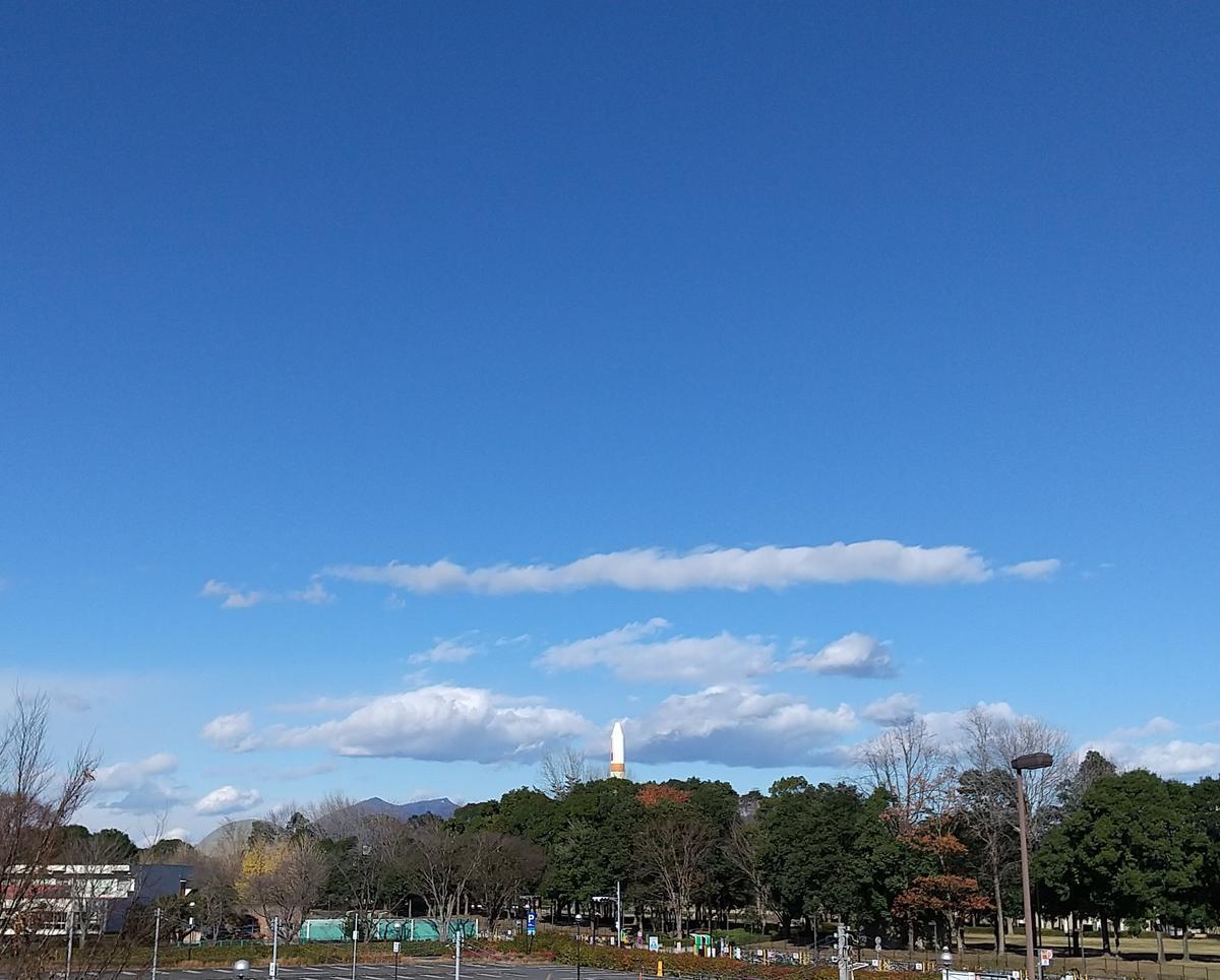f:id:genta-san:20201216174121j:plain