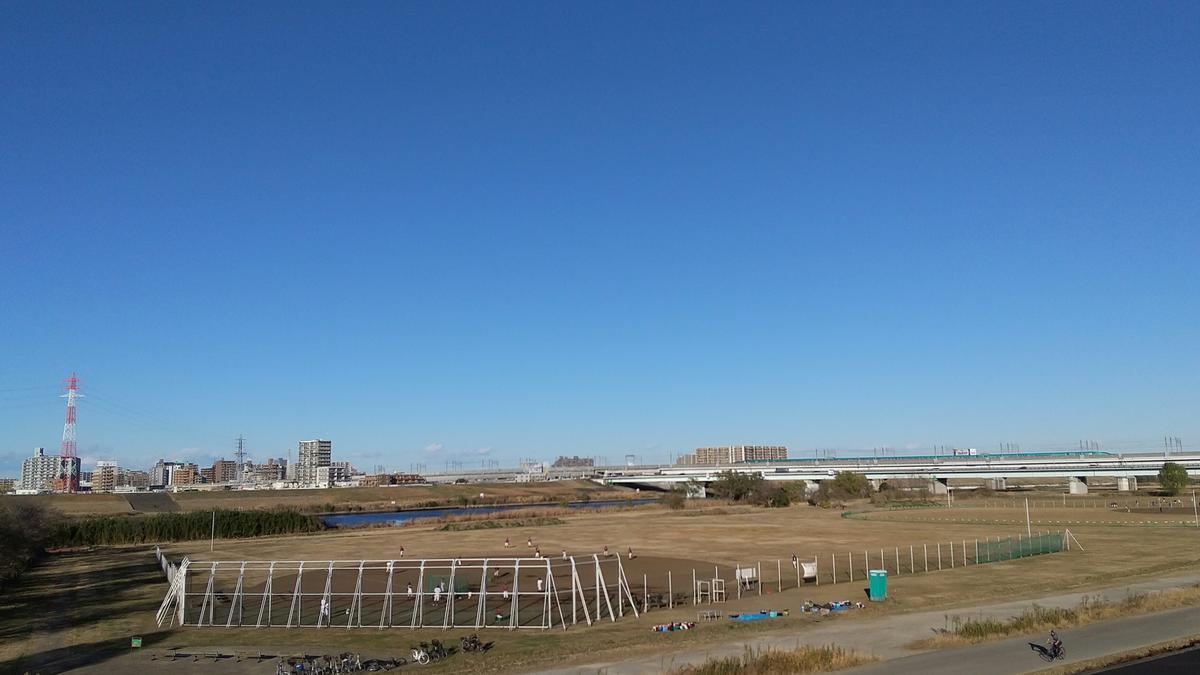 f:id:genta-san:20201220164527j:plain