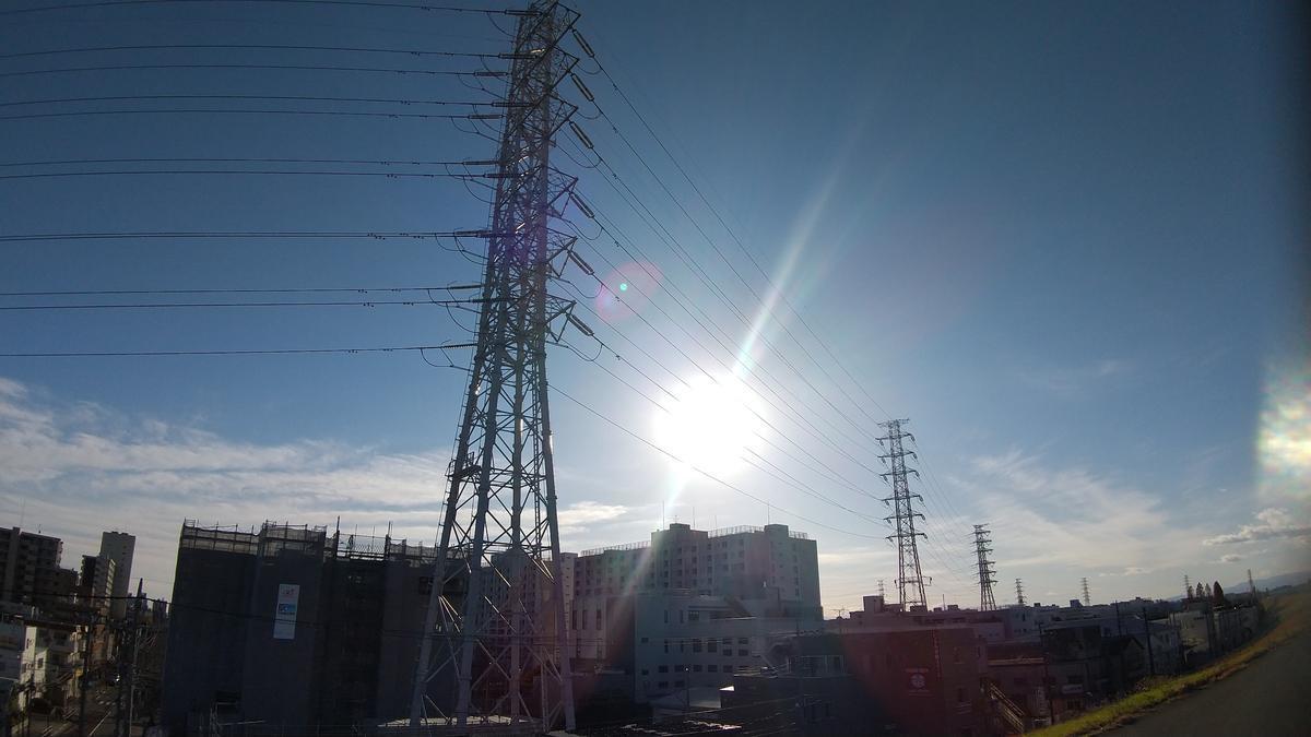 f:id:genta-san:20201220164619j:plain